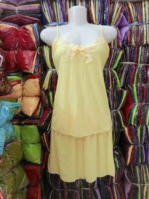 Váy ngủ thun lạnh Cao cấp