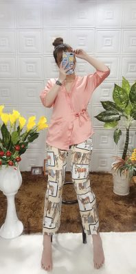 đồ bộ pijama giá sỉ