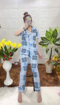 Xưởng may pijama giá rẻ